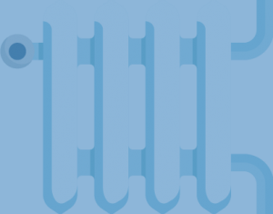 radiateur-flat-version-mobile